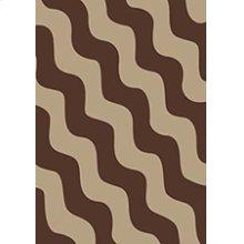 3D-802 Chocolate