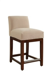 Madera Counter Height Dining Stool