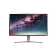 24'' Class Full HD IPS LED Neo Blade III Monitor (23.8'' Diagonal)