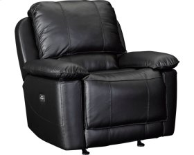Samson Wall Saver Recliner