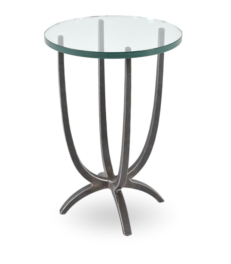 6290 In By Charleston Forge In Plymouth In Triumph Drink Table