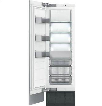 """24"""" Integrated Column Freezer - Coming Fall 2017"""