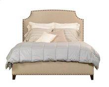 Bonnie / Bruno Queen Bed 502BQ-PF
