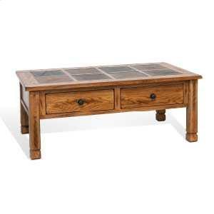 Sunny DesignSedona Coffee Table