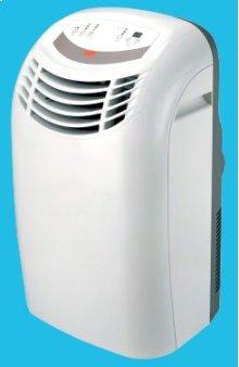 7,000 BTU Cooling Capacity - 115 volt Portable Air Conditioner