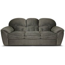Oakland Double Reclining Sofa 7201