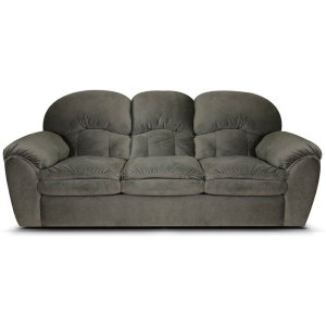 England Furniture Oakland Double Reclining Sofa 7201