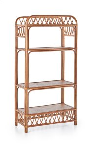 Antigua Etagere Product Image