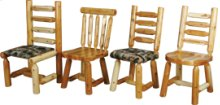 W122 Dining Chair