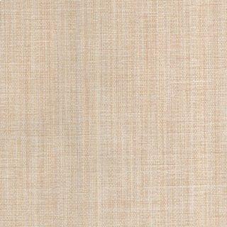 Lucetta Ivory Fabric