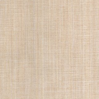 Lucetta Ivory Fabric