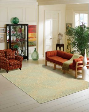Ambrose Amb01 Ltg Rectangle Rug 9'9'' X 13'9''