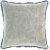 "Additional Washed Cotton Velvet WCV-003 22"" x 22"""
