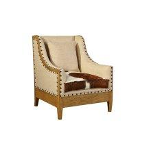 Tulsa Chair