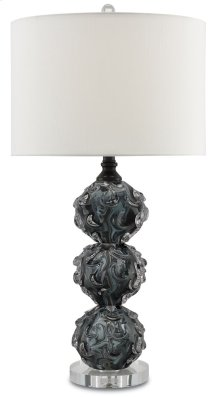 Octave Table Lamp