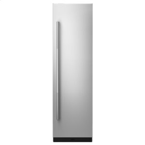 "Jenn-AirRISE 24"" Built-In Column Panel Kit - Left-Swing"