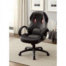 Fredericksburg Office Chair