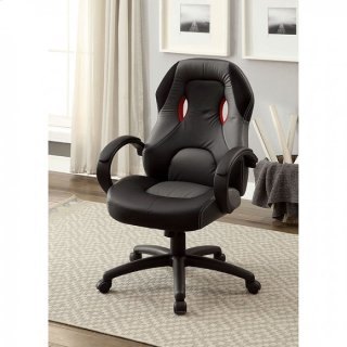 Fredericksburg Office Chair
