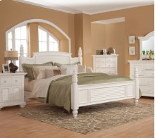 Cottage Traditions Entertainment Furniture