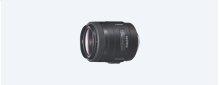 35 mm F1.4 G