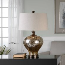Liro Table Lamp