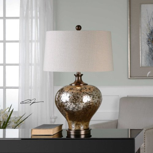 Liro Table Lamp