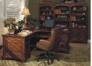 "Centennial 66"" Computer Desk for a Return Product Image"