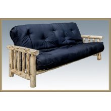 Montana Collection Futon