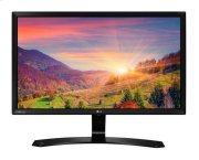 "22"" Class Full HD IPS LED Monitor (21.5"" Diagonal) Product Image"
