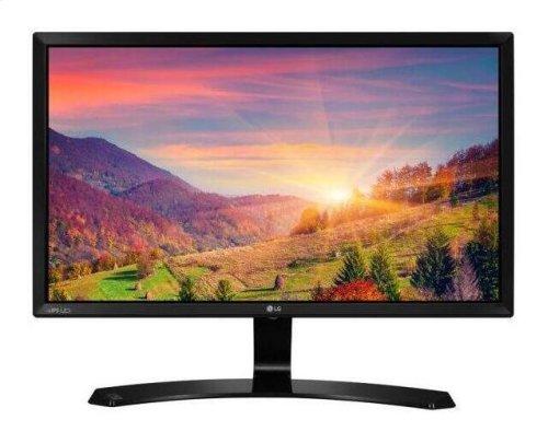 "27"" Class Full HD IPS LED Monitor (27"" Diagonal)"