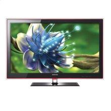 """UN40B7000 40"""" 1080p LED HDTV (2009 MODEL)"""