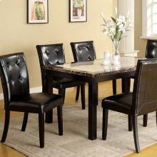 """Atlas I 60"""" Dining Table"""