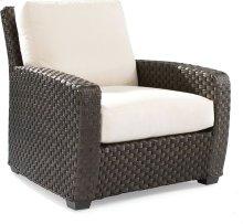 Leeward Lounge Chair