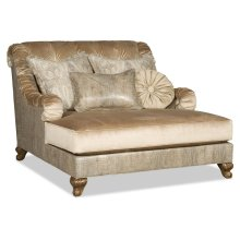 VALENTINO - 229-17 (Chaises and Settees)