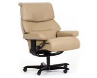 Stressless Capri Office Product Image