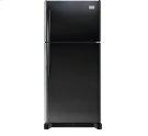 Frigidaire Gallery Custom-Flex 20.5 Cu. Ft. Top Freezer Refrigerator Product Image