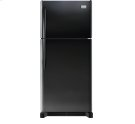 Frigidaire Gallery Custom-Flex 20.5 Cu. Ft. Top Freezer Refrigerator Product Image