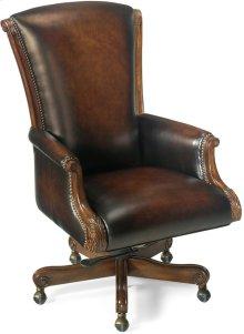 Samuel Executive Swivel Tilt Chair