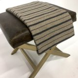 """Riley 72"""" Throw Product Image"""