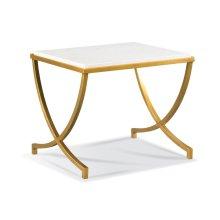 368-815 Kaeden Bunching Table