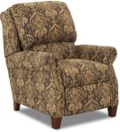 Comfort Design Living Room Martin Chair C701-10 HLRC Product Image