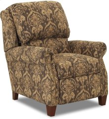 Comfort Design Living Room Martin Chair C701-10 HLRC