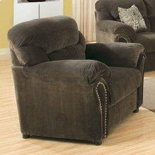 New Sarum Chair