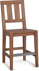 Messina Counter Stool Product Image