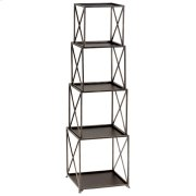 Small Surrey Etagere Product Image