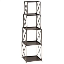 Small Surrey Etagere