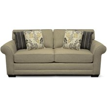 Brantley Sofa 5635