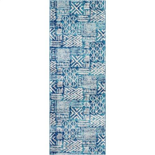 Harput HAP-1092 2' x 3'