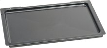 Baking Tray BA 028 111