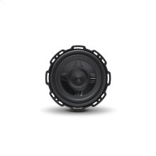 "Punch 8"" P3S Shallow 2-Ohm DVC Subwoofer"